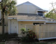 2149 Champions Way Unit #2149, North Lauderdale image