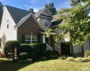 2404 Summit Drive, Hillsborough image