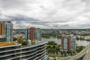 320 Royal Avenue Unit 502, New Westminster image