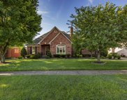 10410 Long Home Rd, Louisville image