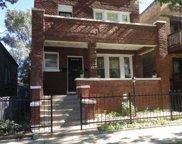 7653 South Aberdeen Street, Chicago image