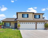 41944 Trinity River Way, Murrieta image