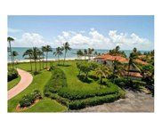 19242 Fisher Island Dr Unit #19242, Fisher Island image