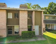 6411 Chimney Creek Circle Unit B-2, Austin image
