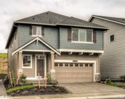 9920 7th Place SE Unit W2001, Lake Stevens image