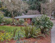 143 SW 202nd Ave, Normandy Park image