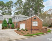 102 Greensview Drive, Cary image