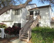 734 Bird Bay Drive W Unit 157, Venice image