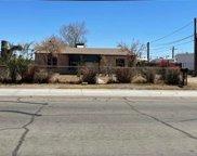 1013   N 6th Street, El Centro image