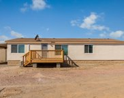 30704 N 169th Drive, Surprise image