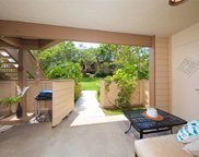 12570 Carmel Creek Rd Unit #75, Carmel Valley image