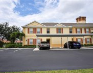 4263 Liron AVE Unit 201, Fort Myers image