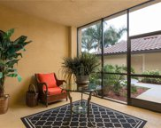 6705 Grand Estuary Trail Unit 102, Bradenton image