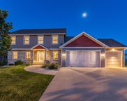 3468 Woodstone Drive SW, Rochester image