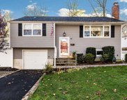 43 Ripley Dr, Northport image