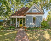 1322 5th Avenue, Fort Worth image
