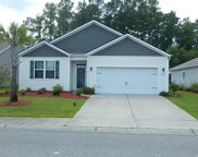 2813 McDougall Dr., Conway image