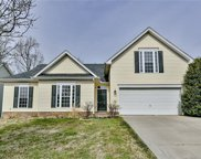 5115  Balsam Bark Lane, Fort Mill image