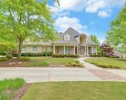 5352 Legends Dr, Braselton image