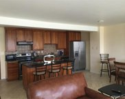 3100 South Cherry Creek Drive Unit 503, Denver image