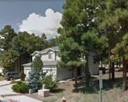 6445 N Conrad Lane, Flagstaff image