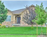 2649 Redcliff Dr, Broomfield image