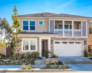 7057 Selena Way, Carmel Valley image
