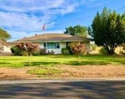 10150  Pleasant Grove School Road, Elk Grove image