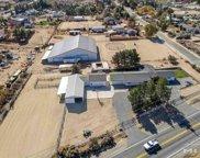 795 Jacks Valley Rd, Carson City image