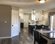 21010 Chama Road, Apple Valley image