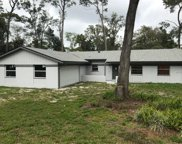 413 W Central Parkway, Altamonte Springs image