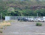 94-990 Pakela Street Unit 6-15, Waipahu image