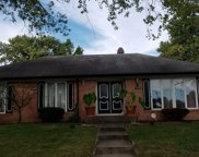 1533 N Bay Drive, Elkhart image