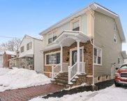 189 N 15th St, Bloomfield Twp. image
