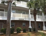 5801 OYSTER CATCHER DR Unit 712, North Myrtle Beach image