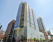 611 South Wells Street Unit 2504, Chicago image