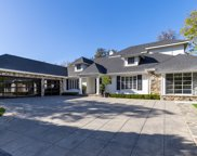 2833 Deep Canyon Drive, Beverly Hills image