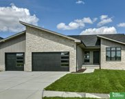 8117 S 184th Terrace, Omaha image