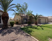 11119 W Citrus Grove Way, Avondale image