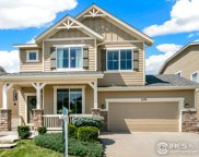 5139 Star Dust Ln, Fort Collins image