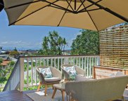 3716 Crater Road Unit 3716, Honolulu image