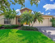 172 Indian Wells Avenue, Kissimmee image