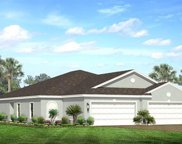 2081 Pigeon Plum Way, North Fort Myers image