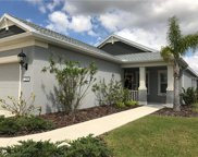 12198 Longview Lake Circle, Lakewood Ranch image