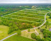 2941 Huffine Mill Road Unit #Tract E, Gibsonville image