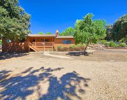 29210 Rocky Pass, Pine Valley image
