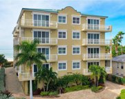 19734 Gulf Boulevard Unit 301, Indian Shores image