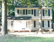 4517 Rabbit Foot Lane, North Chesterfield image