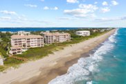 1555 NE Ocean Boulevard Unit #102, Stuart image