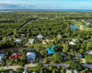 1313 Par View Dr, Sanibel image